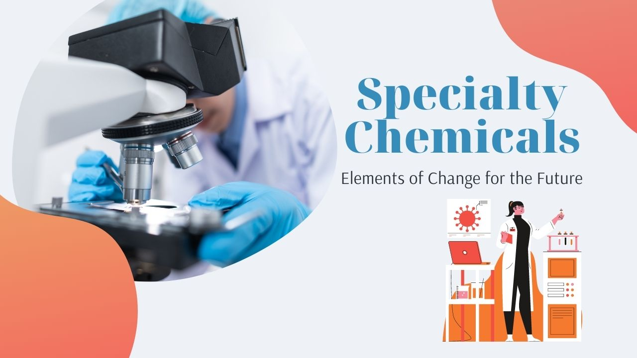 specialty chemical blog banner