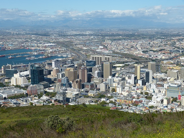 SouthAfrica_CapeTown