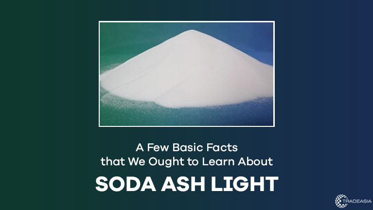 soda-ash-light-suppliers