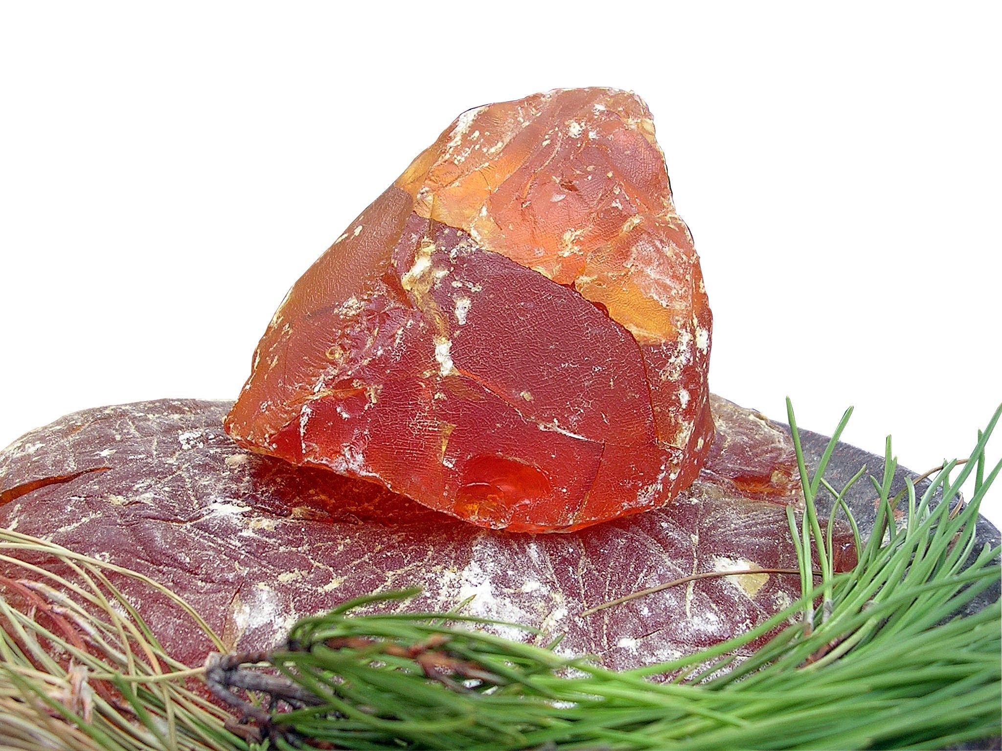 glycerol ester of wood rosin - blog banner