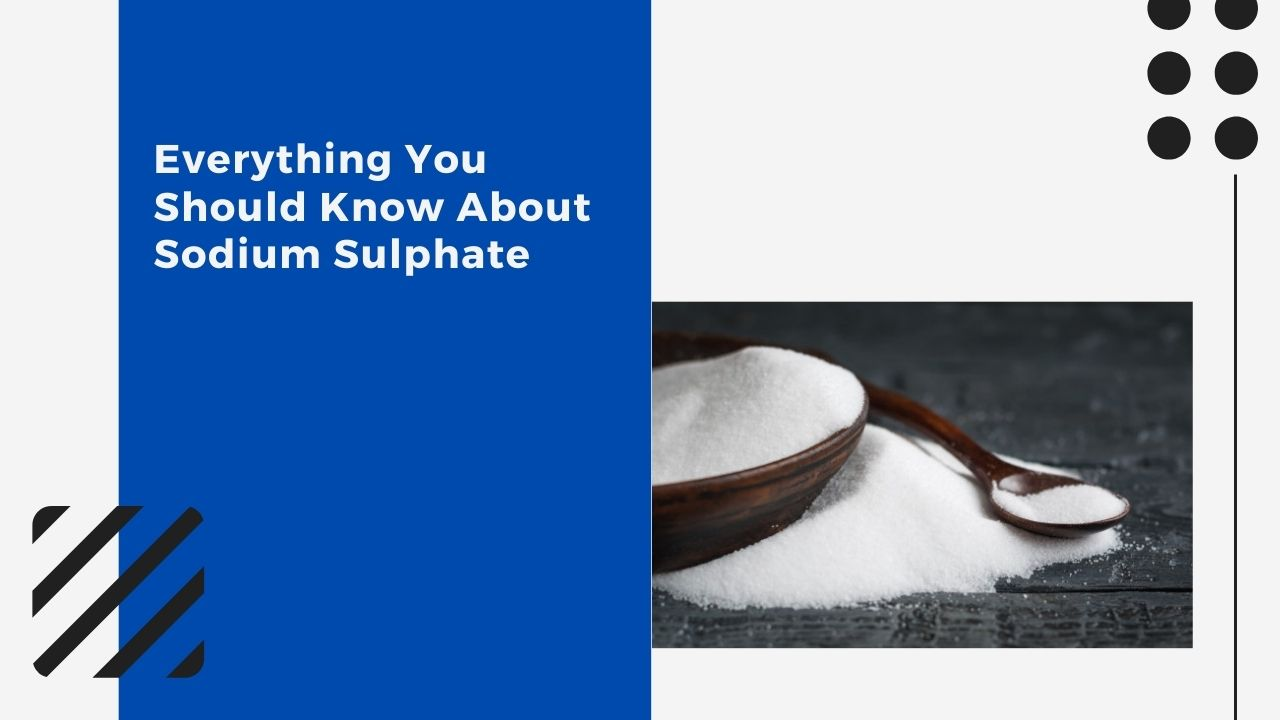 sodium sulphate anhydrous - blog banner