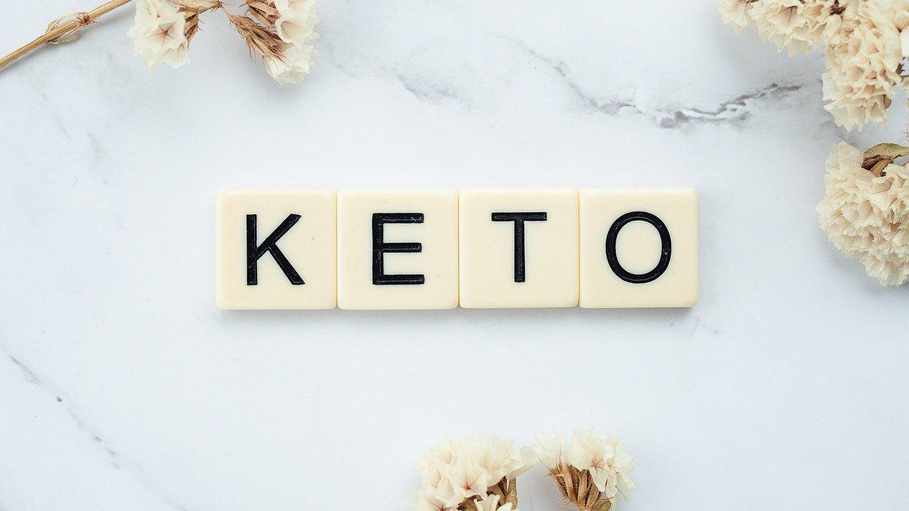 acetone on keto diet - blog banner