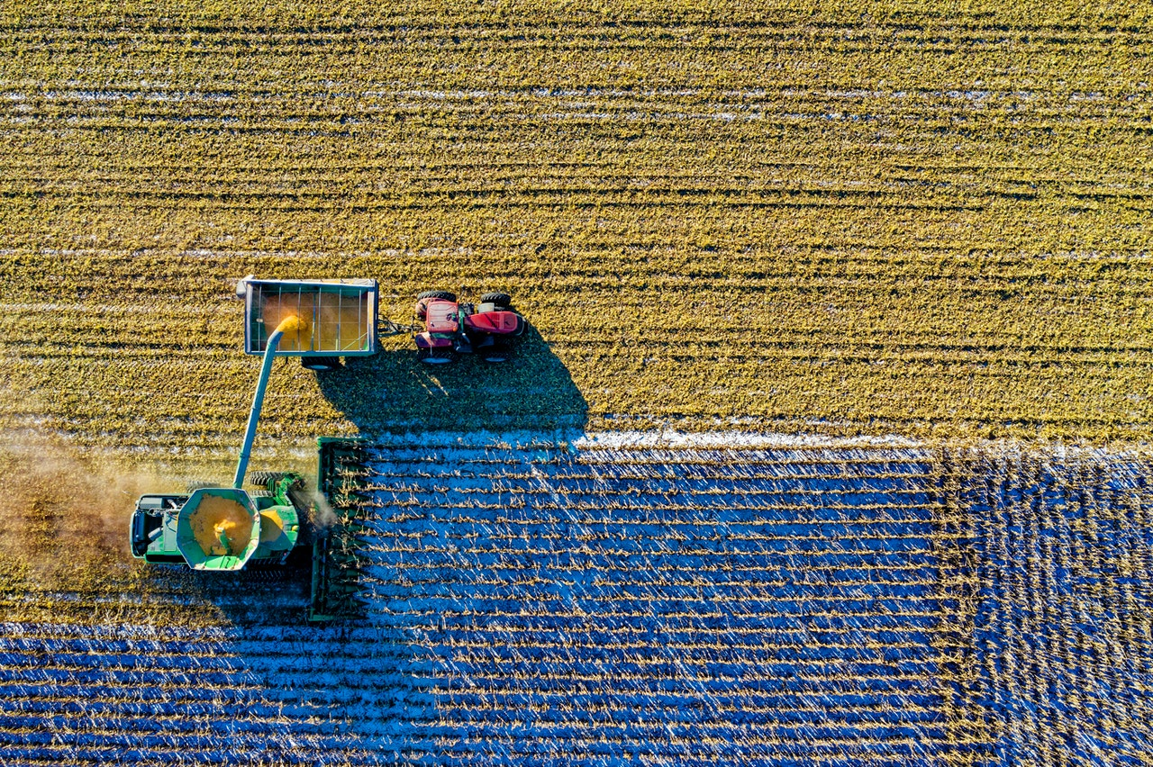 uses of sodium sulfate anhydrous in agriculture industry - blog banner